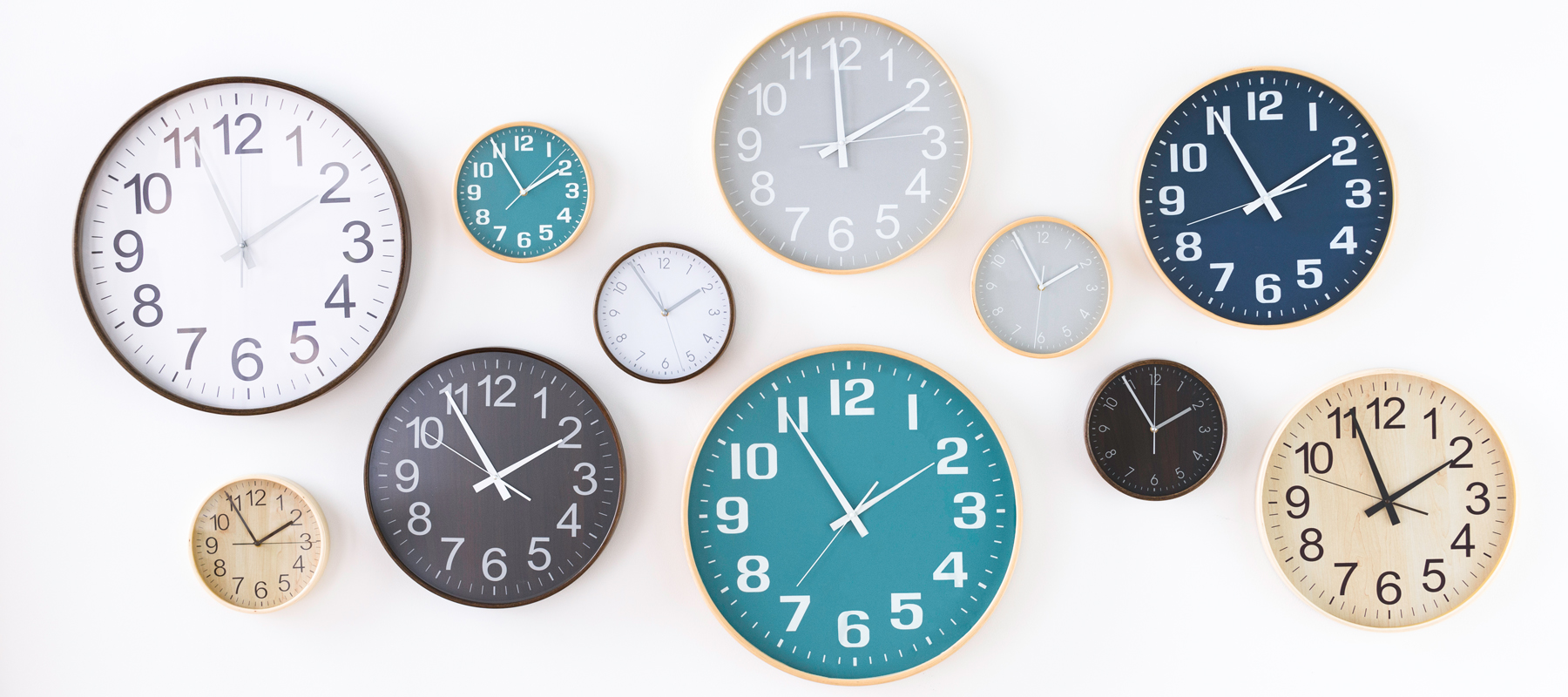 160309_Clocks_0641-Edit_WEB