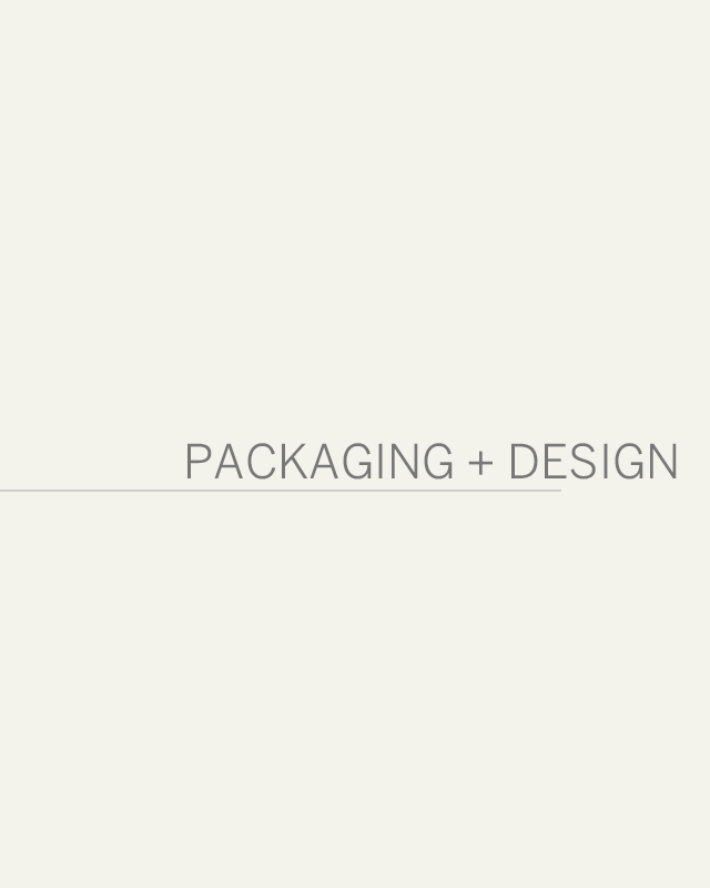 packaging_thumb